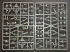Chaos Space Marines (x5) Sprues